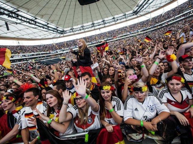 Commerzbank Arena.jpg