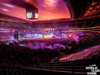 BCB_World Club Dome.jpg