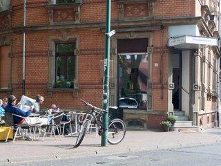 06_2016_Cityscout_Martinsviertel_Klaus Mai.jpg