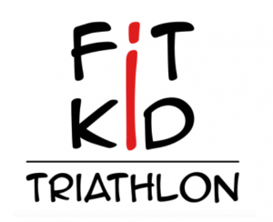 FitKid-Triathlon.png