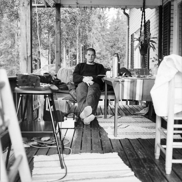 08_2016_People_Artikel_Schweden Revisited_Christoph Rau_HORNDAL 1996_01.jpg