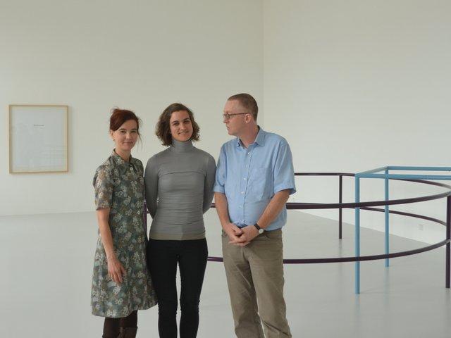 07_2016_Living_Kunstforum TUD_Martina Noltemeier.JPG