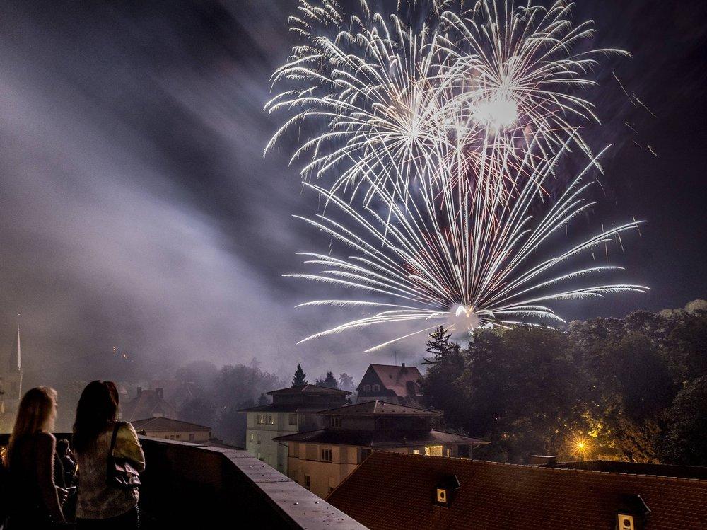 09_September_Bensheim_Winzerfest_Feuerwerk - Kopie.jpg