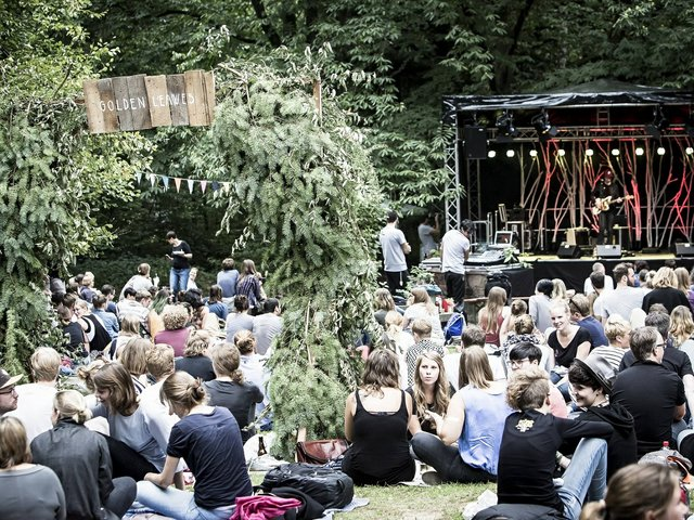 Festivalmelder_09.2016_GOLDEN LEAVES FESTIVAL_c_Stefan Holtzem.jpg