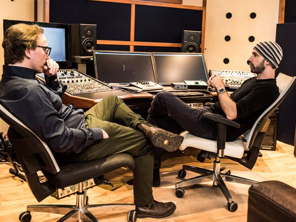 Kohlekeller Studio_01.jpg