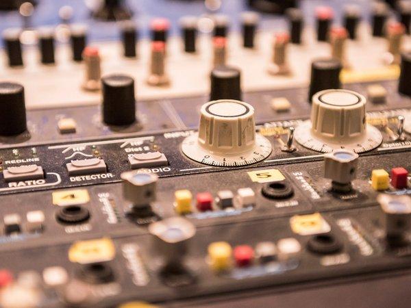 Kohlekeller Studio_04.jpg