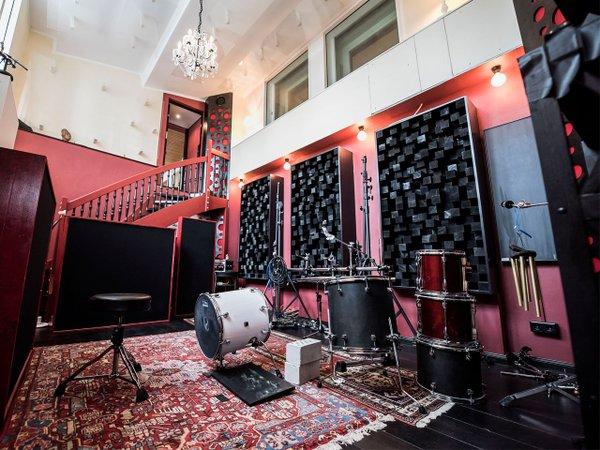 Kohlekeller Studio_06.jpg