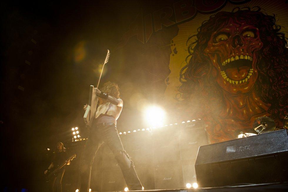 Volbeat-4052.jpg