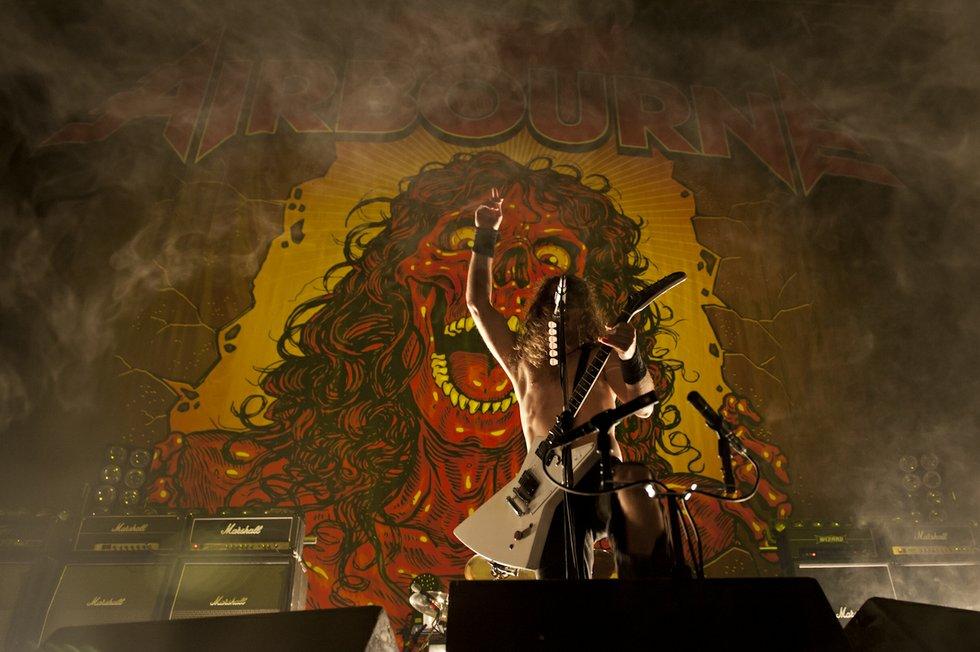 Volbeat-4072.jpg