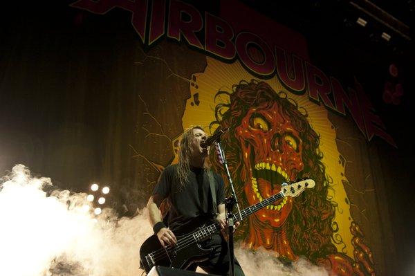 Volbeat-4086.jpg