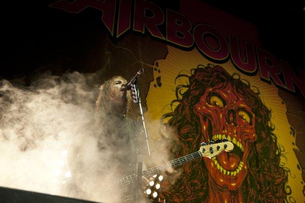 Volbeat-4104.jpg
