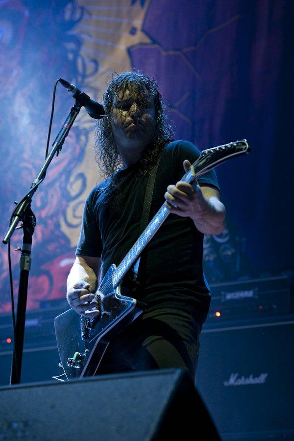 Volbeat-4227.jpg