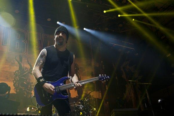 Volbeat-4321.jpg