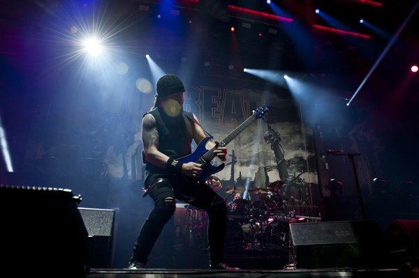 Volbeat-4325.jpg