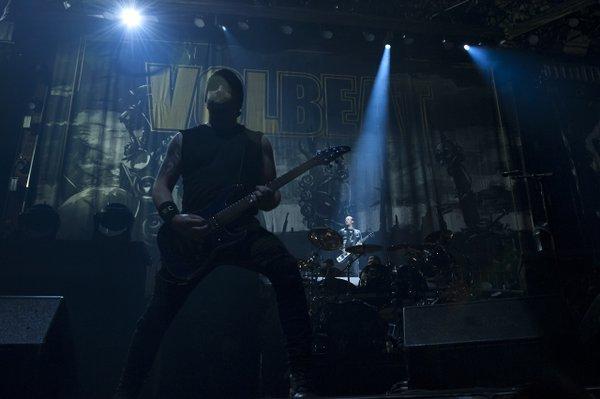 Volbeat-4337.jpg