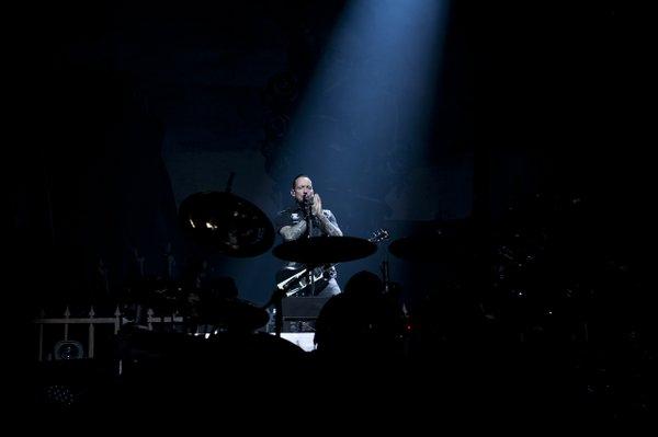 Volbeat-4343.jpg