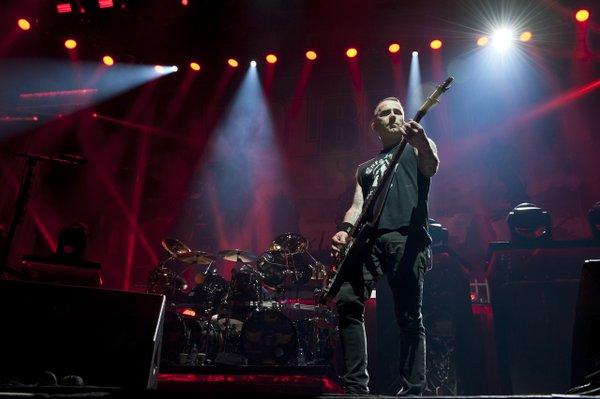 Volbeat-4362.jpg