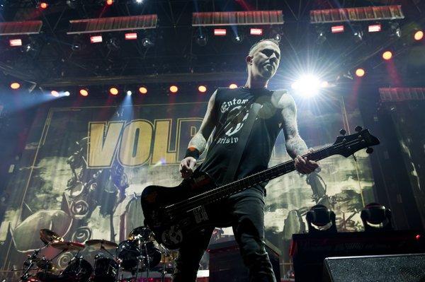 Volbeat-4363.jpg