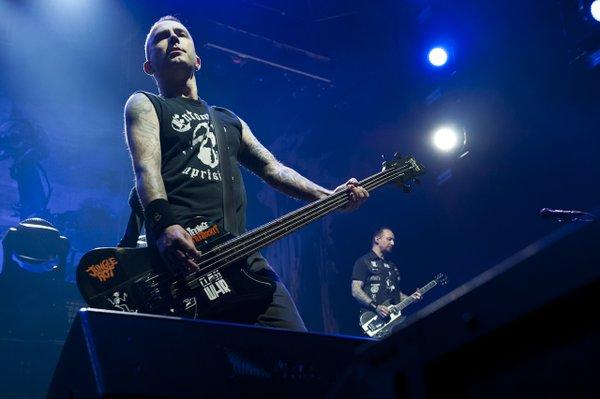 Volbeat-4374.jpg