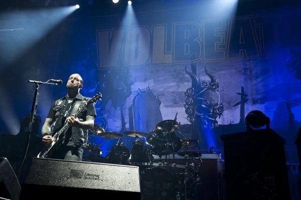 Volbeat-4388.jpg