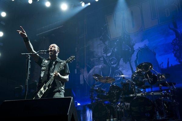 Volbeat-4405.jpg
