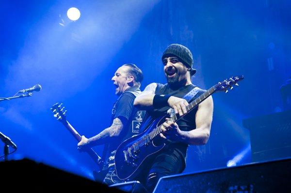 Volbeat-4419.jpg