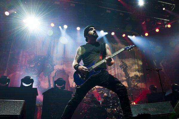 Volbeat-4431.jpg