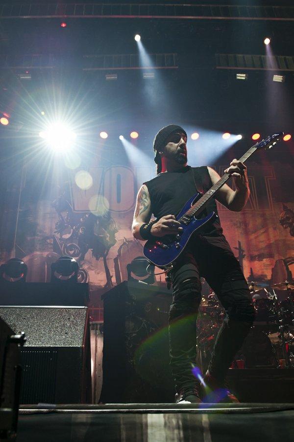 Volbeat-4437.jpg