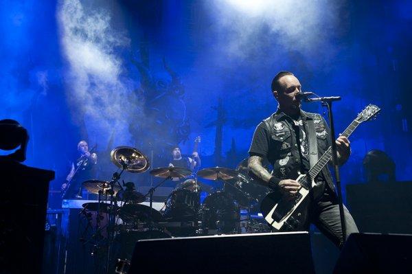 Volbeat-4449.jpg