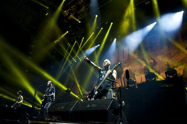 Volbeat-4493.jpg