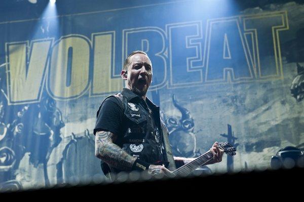 Volbeat-4494.jpg