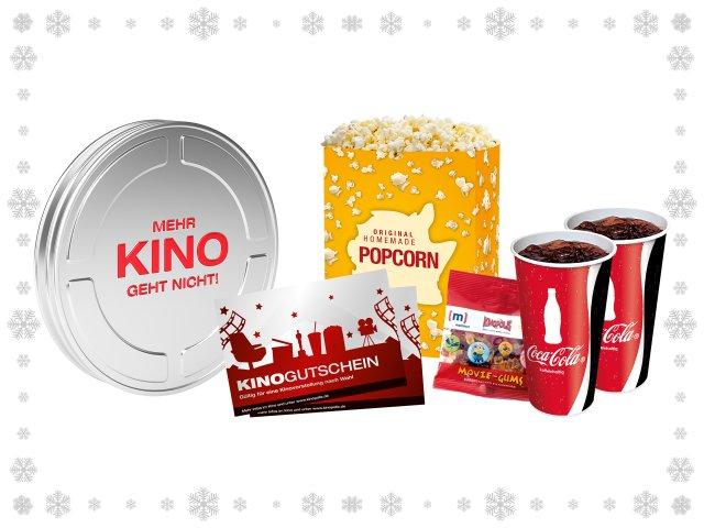 Kinopolis Filmdose