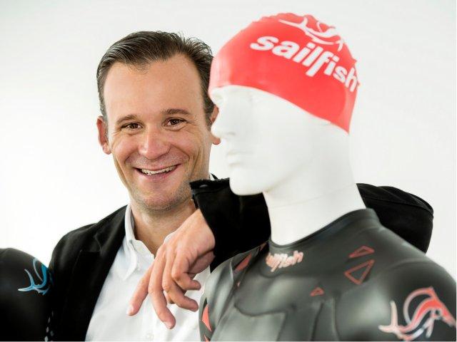 Jan Sibbersen