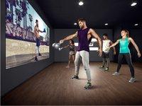 mc_fit_special_fitness_wellness.jpg