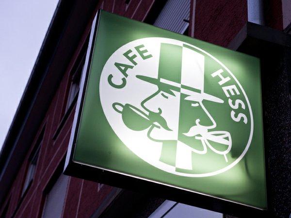 CAFE_HESS_1.jpg