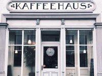 Kaffeehaus Eberstadt