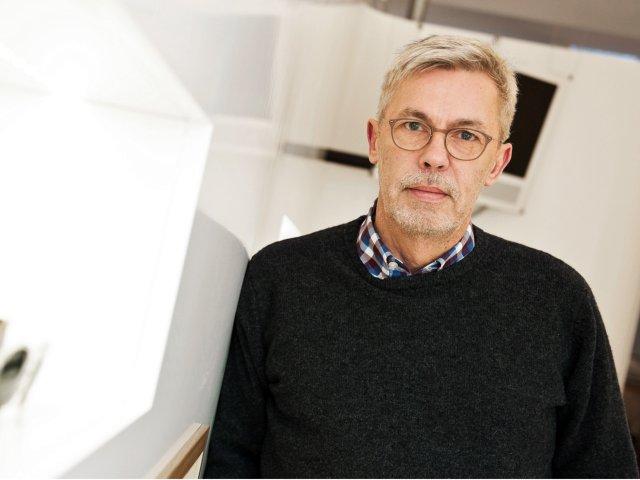 Christoph Adler