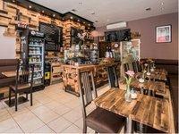 Café Woodrich