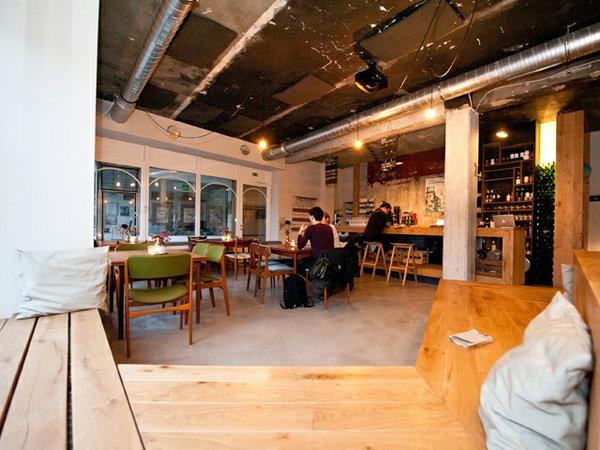 CAFE_HESS_2.jpg