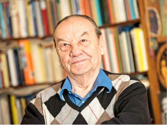 Fritz Deppert