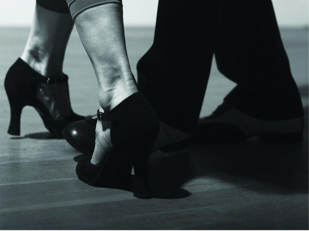 tag_der_offenen_tür_tanzwerkstatt_tango_argentino.jpg