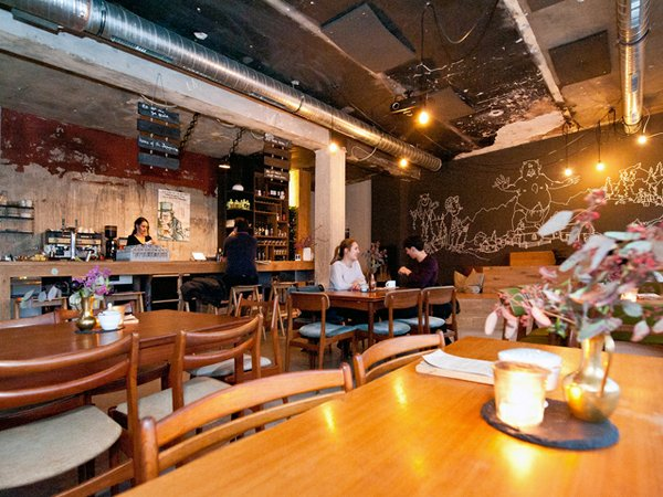 CAFE_HESS_3.jpg