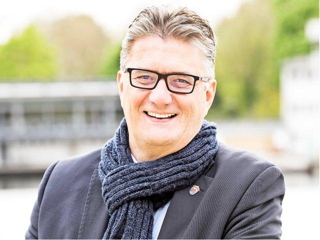 Rafael Reißer