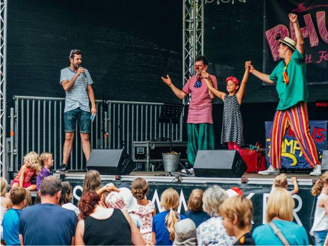 phungo_festival_pfungstadt.jpg