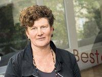 Sabine Eller