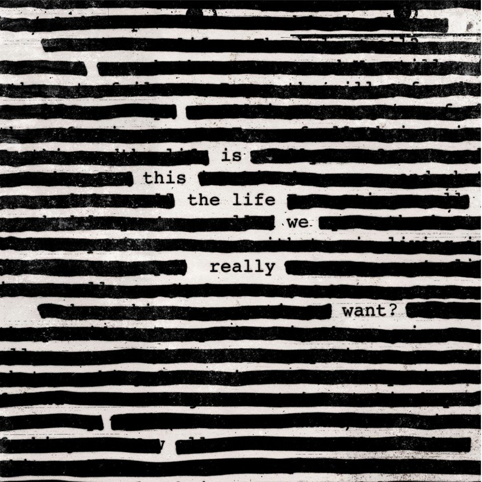 CD_Cover_Roger_Waters