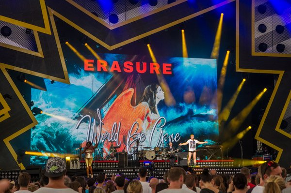2017-07-19-erasure-jmelchior-9.jpg