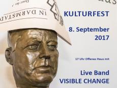 plakatKulturfest.png