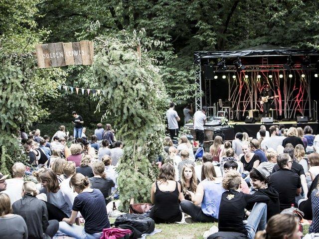 _Goldenleaves Festival_c_Stefan Holtzem.jpg