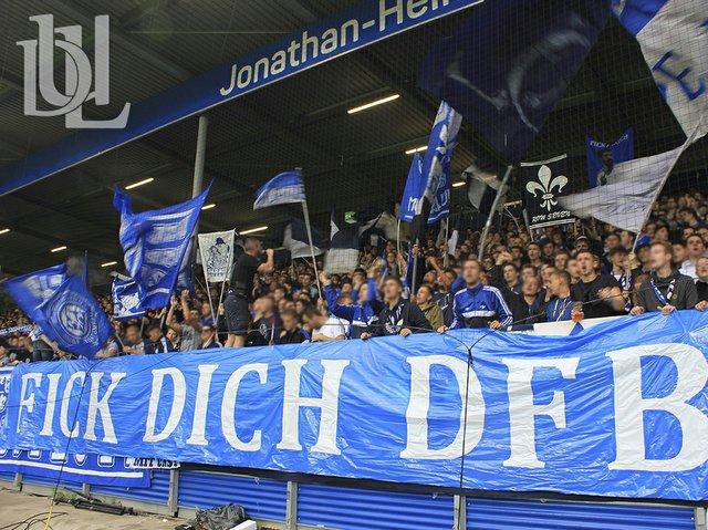 DFB_Lilien1.jpg